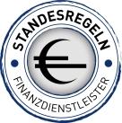 standesregeln - gütesiegel (fdl_wko_siegel)